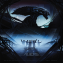 Aliens OST