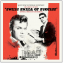 Sweet Smell Of Success OST