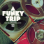 A Funky Trip ~ Detroit Funk From The Dave Hamilton Archive