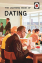 The Ladybird Book of Dating (Ladybird Books for Grown-Ups)