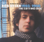 The Cutting Edge 1965-1966: The Bootleg Series 12