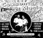Coxsone's Music: The First Recordings of Sir Coxsone The Downbeat 1960-63