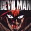 Devilman OST