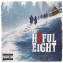 The H8ful Eight OST