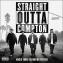 Straight Outta Compton OST