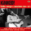 Kinked! Kinks Songs & Sessions 1964-1971