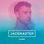 Jackmaster DJ Kicks