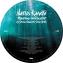 Breathing Underwater DJ Spinna G Remix