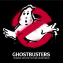 Ghostbusters Original Motion Picture Soundtrack