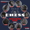 Chess Northern Soul Volume 2