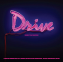 Drive Original Soundtrack 5th Year Anniversary