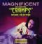 Magnificent - 62 Classics From The World Of Incredibly Strange Music
