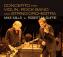 Rock Concerto - Road Movies - Symphony No. 3