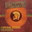 Original Vintage Reggae Classics