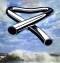 Tubular Bells  Deluxe Edition  H