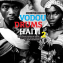 Vodou Drums in Haiti 2 - The Living Gods of Haiti - 21st Century Ritual Drums and Spirit Possession