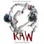 Raw - Original Motion Picture Soundtrack