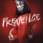 Prevenge Original Soundtrack