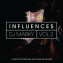 DJ Marky Influences Vol 2
