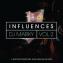 DJ Marky Influences Vol 2