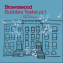Brownswood Bubblers Twelve Pt 1