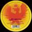 Fenix Ron Trent Remix