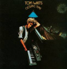 Tom Waits — Closing Time