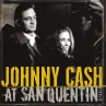 Johny Cash — At San Quentin